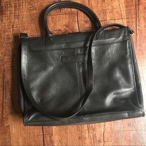 🆕 Fossil 1954 Laptop Bag 75082